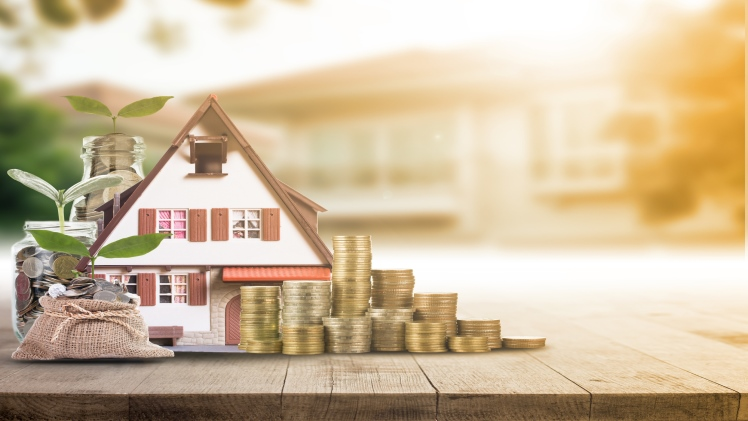 7 Awesome Reasons to Start Investing in Real Estate