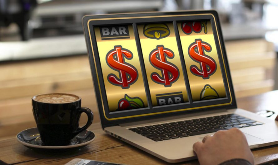 Are Online Slots Trustworthy?