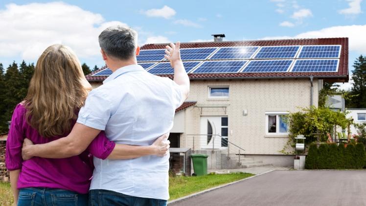 Should I Go Solar on My House?
