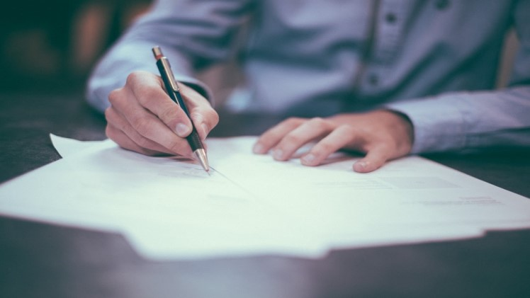 3 Reasons to Consider a Viatical Settlement
