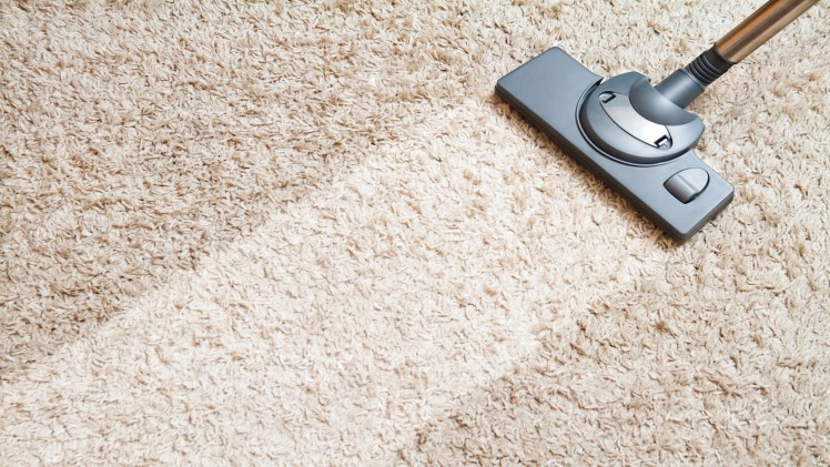 Carpet Facts: How Often Should You Clean Your Carpets?