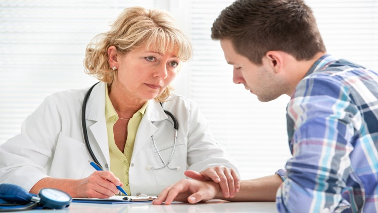 Specialties of drug treatment at a rehab