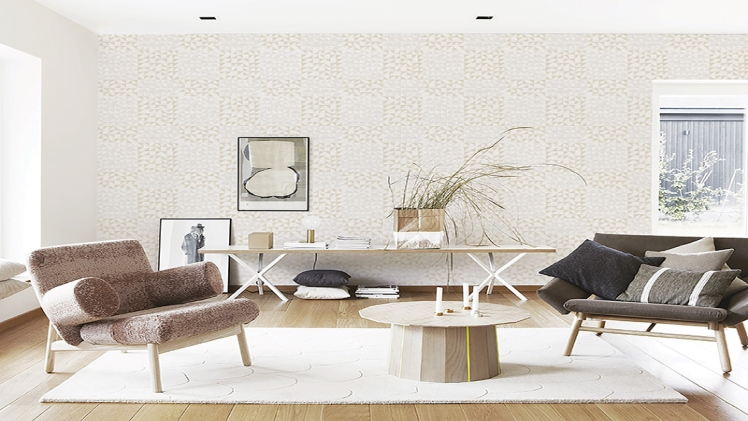 Types Of Wallpaper Singapore Designs To Consider