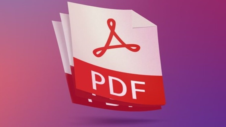 Customize Your PDF Page Numbers With PDFBear