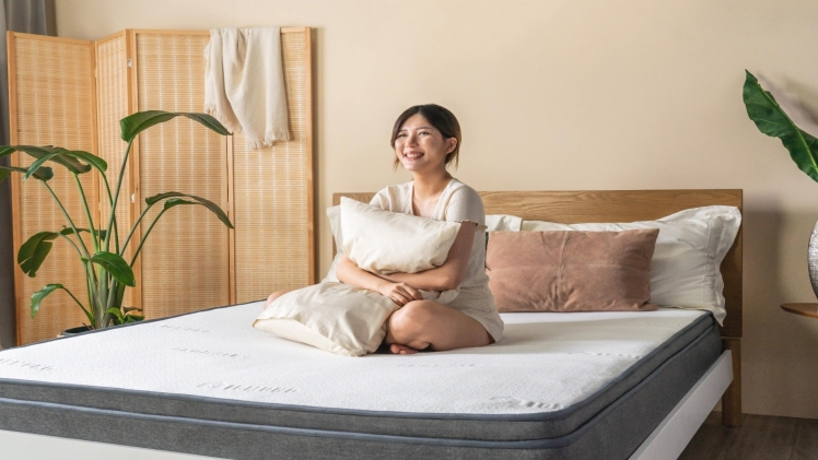 Determining The Best Mattress Singapore Set For You