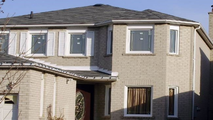 Types of Replacement Windows and Doors Georgetown