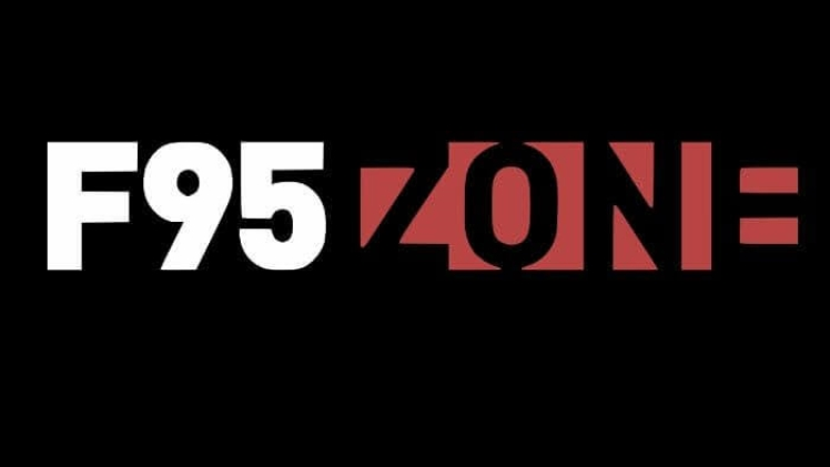 The Reasons behind the Popularity of F95Zone