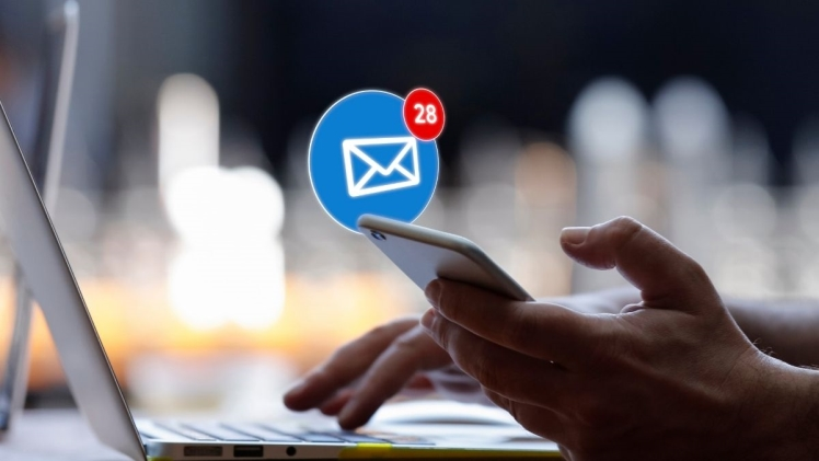 The specialty of MIS Webmail you should know