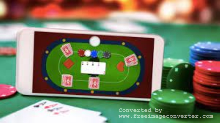 Welcome Offers to Pass on Slot Sites