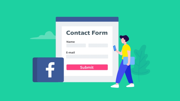 A full Overview to create form-how to create forms?