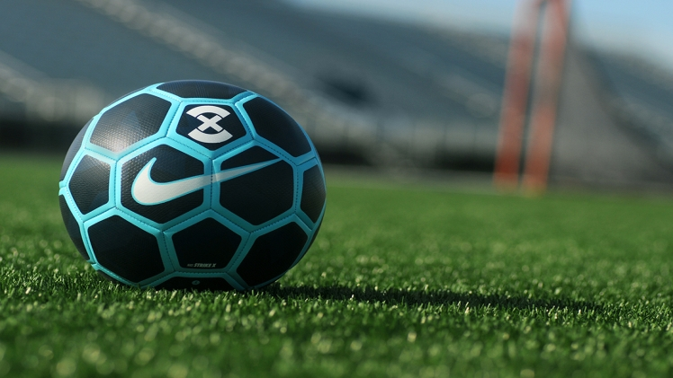 How to Make Huge Profits Betting on Football