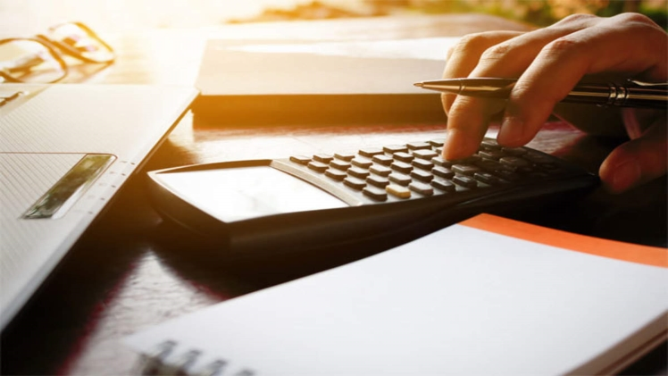 How to make financial planning easy with a home loan calculator: