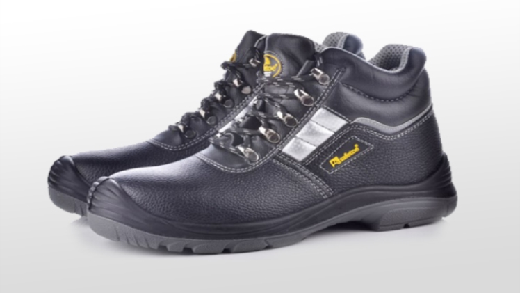 Most Popular Safety boots in Nairobi