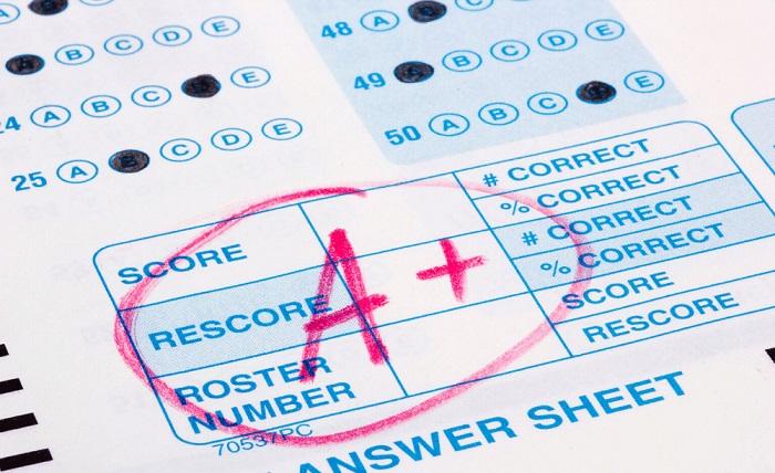 Ways to Score Good Grades in Your Academics