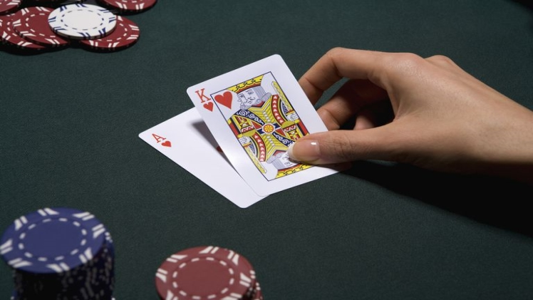 Why people prefer online betting then offline