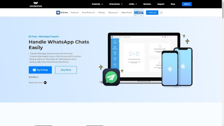 What To Do If Your WhatsApp Data Gets Corrupted? [2021]