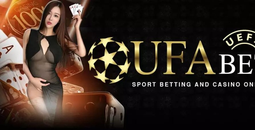 The best online football betting website with intelligent deposit and withdrawal arrangements