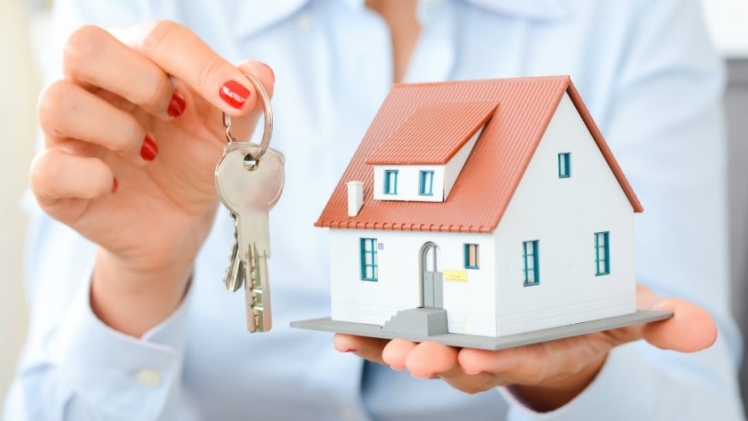 Co-applicant vs. Co-signer for a home loan – know the difference