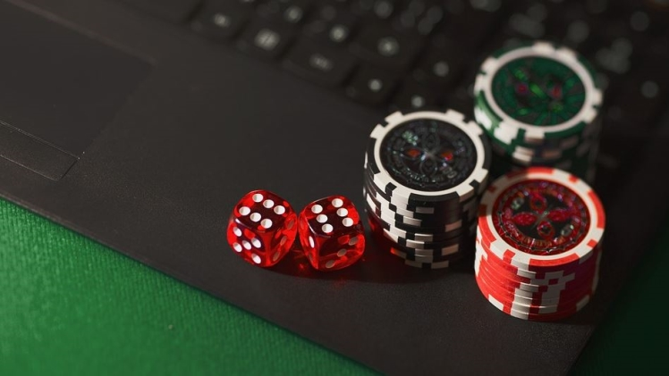 Safe sports betting options in Korea to try for you