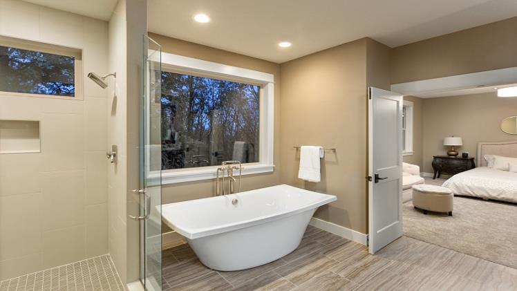 The Reasons You Should Remodel Your Bathroom