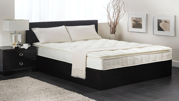 6 Reasons to Invest in the Best Orthopedic Mattress