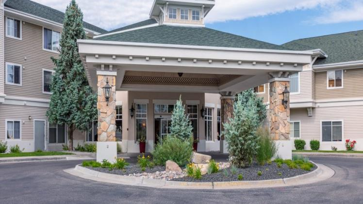 Assisted Living Idaho Falls Suitable For All Your Requirements
