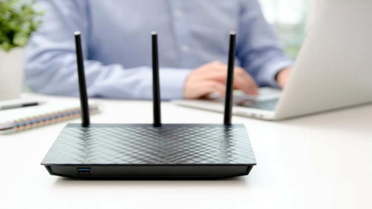 Common Internet Setup Problems that Require Professional Help