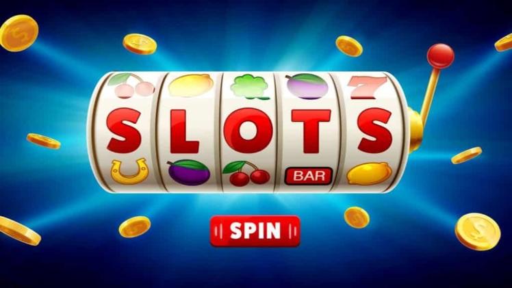Dapatkan Bonus Berikut Jika Daftar Slot Online di 888VIPBET