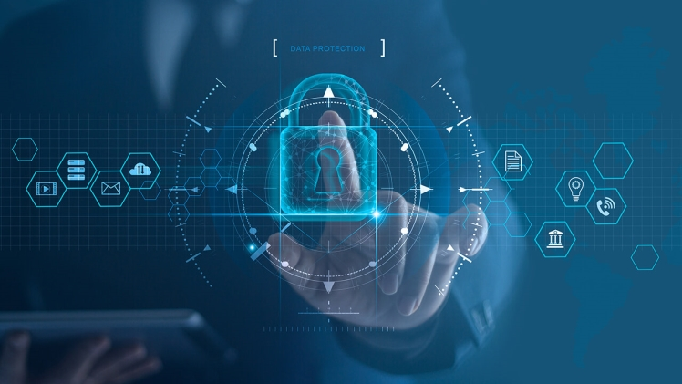 How Does ISO 27001 Protect Businesses?