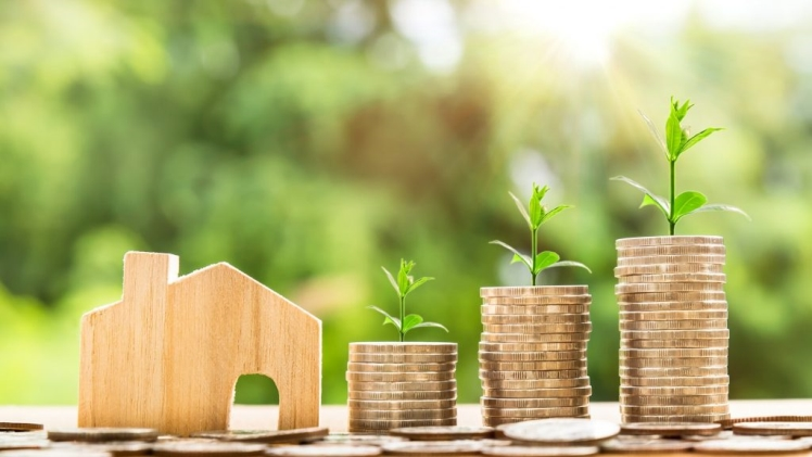 Increasing the Value of Properties in an HOA Community: How the Association Can Help