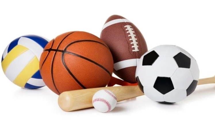 What are the benefits of online sports broadcasting sites?