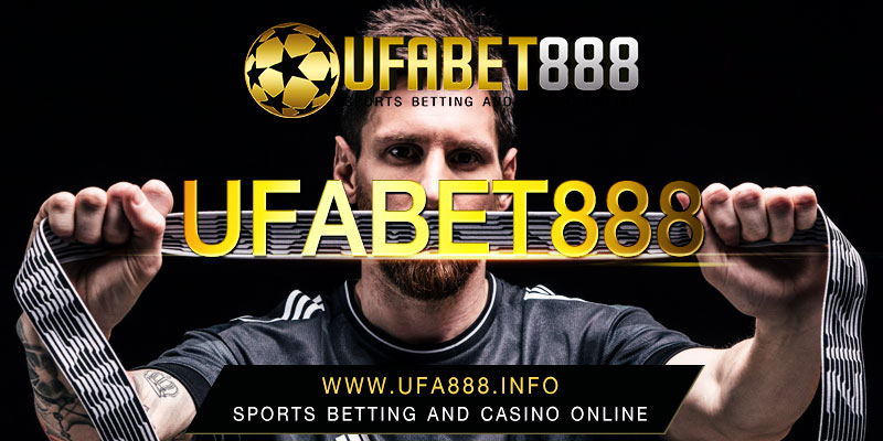 Four things you need to check on the online Baccarat casino site
